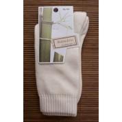 chaussettes-en-bambou-randotravail-2-paires---ecru