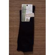 chaussettes-en-bambou-mi-bas-de-ville-2-paires---3840