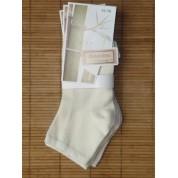 socquettes-en-bambou-3-paires---ecru